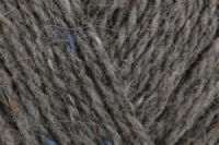 Rowan felted tweed shade 195 boulder